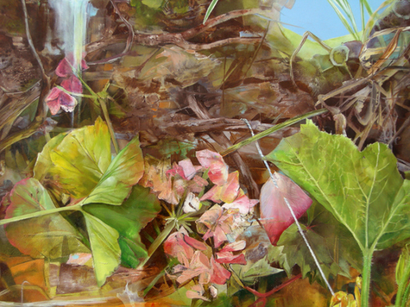 still-life-with-walnut-boat-detail11