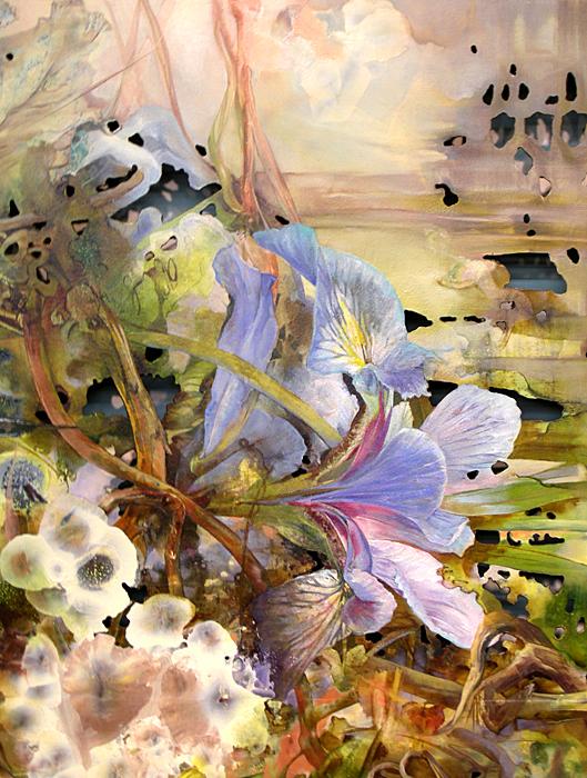 Natures Flesh detail_webApril13
