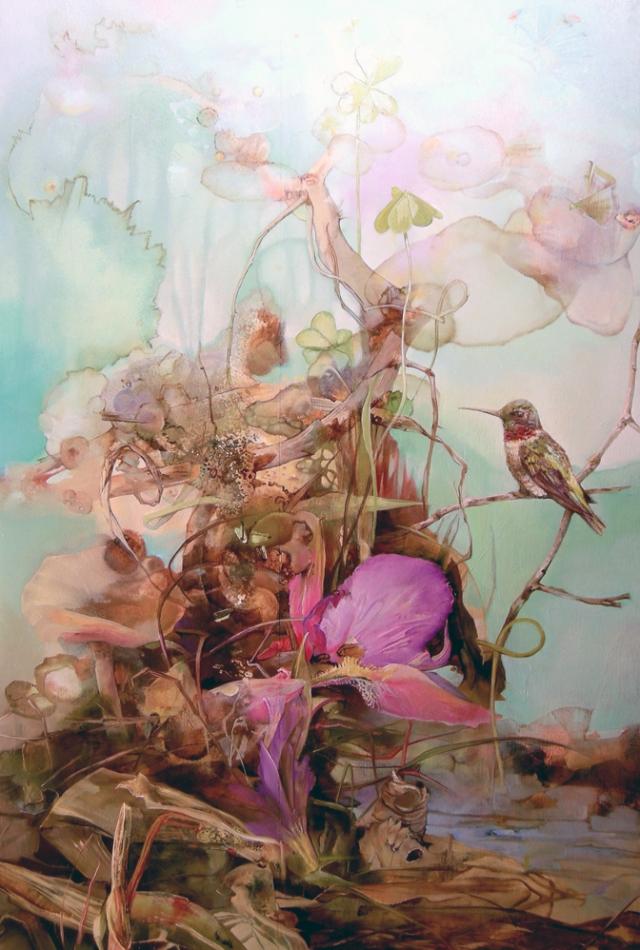 Hummingbird_web